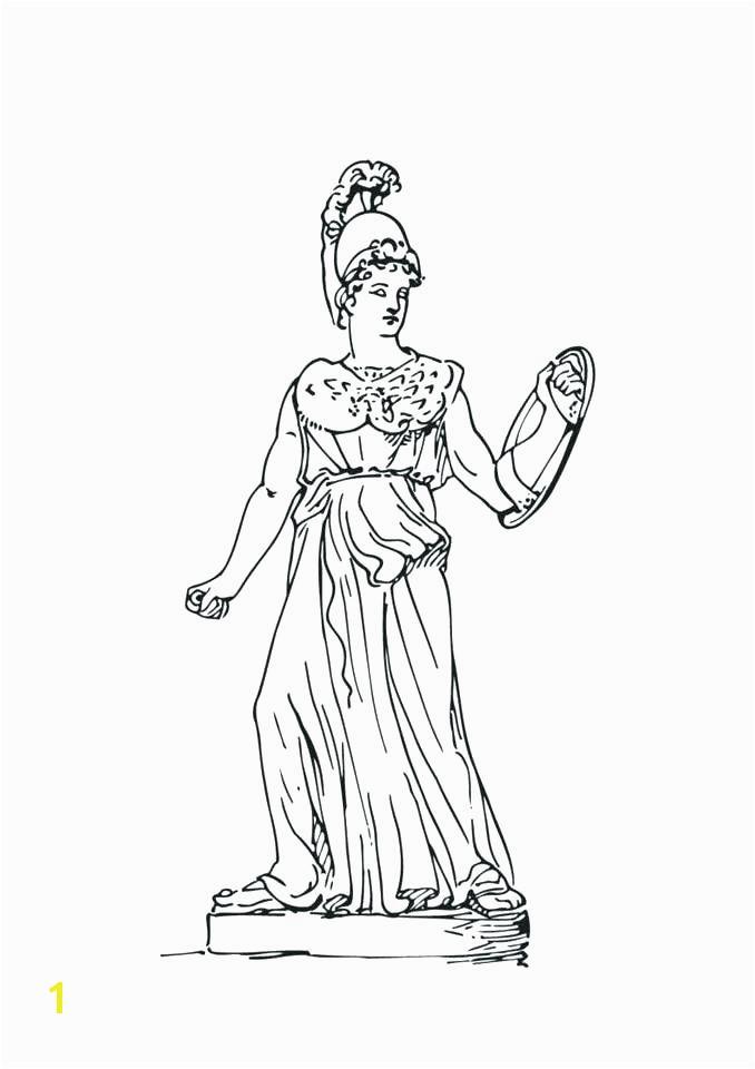 greek gods coloring pages ancient gods coloring pages goddess page goddesses greek gods coloring pages pdf
