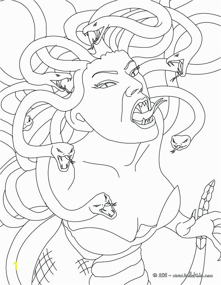 greek mythology coloring pages mythology coloring pages mythology coloring pages greek mythology coloring pages pdf