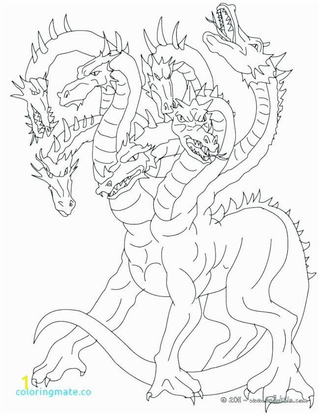 greek mythology coloring pages online mythology coloring pages best of perfect mythology coloring pages collection printable