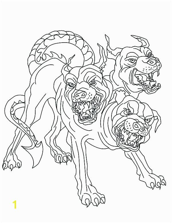 greek mythology coloring pages mythology coloring pages gods coloring pages mythology coloring pages myths coloring pages