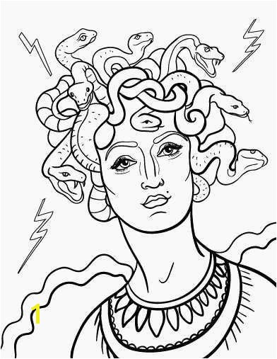 Greek Mythology Coloring Pages Pdf Elegant 321 Best Coloring Pages at Coloringcafe Pinterest