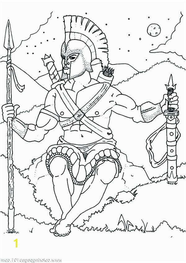 greek mythology coloring pages pdf mythology coloring pages as well as mythology coloring pages ancient gods