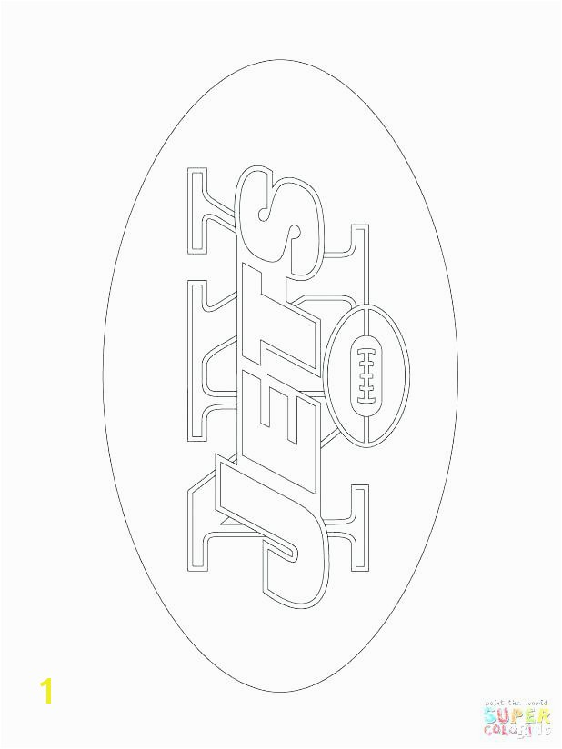 jets coloring pages jets logo coloring page raiders coloring pages adult new jets logo coloring page