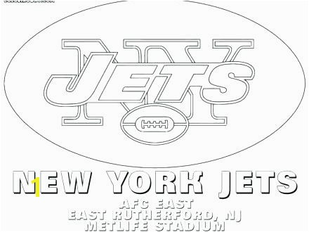 new york jets coloring pages jets logo coloring page logos coloring pages coloring pages to new york jets coloring pages