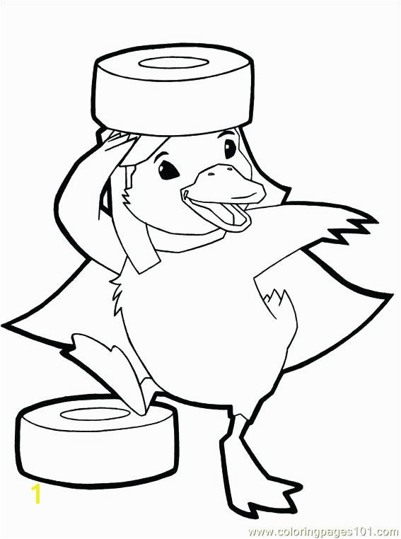 this is wonder pets coloring pages images wonder pets coloring page wonder pets ming ming coloring