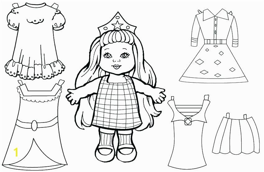 Frozen Paper Dolls Paper Dolls Print Outs Coloring Pages Paper Doll Coloring Page Printable Paper Doll Coloring Pages Paper Doll Coloring Page Printable