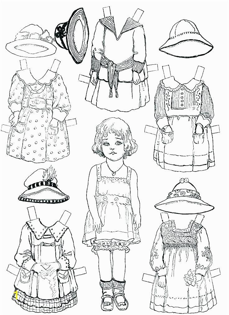 online printable paper dolls paper dolls print outs coloring pages coloring pages paper dolls princess paper