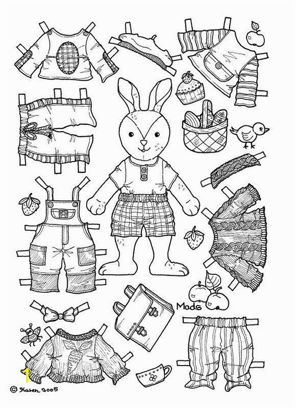 Paper Dolls Print Outs Coloring Pages Inspirational 470 Best Paper Dolls Pinterest Paper