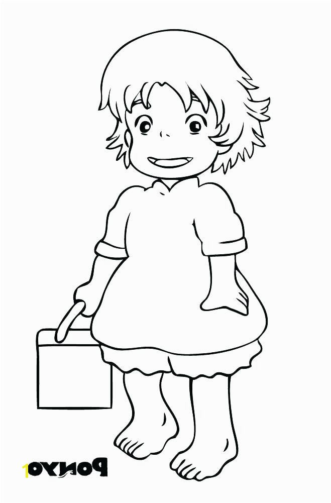 ponyo coloring pages coloring pages color by colouring pages coloring pictures ponyo coloring pages to print ponyo coloring pages gallery of printable