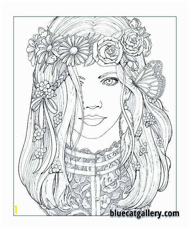 pretty coloring pages cute printable of animals little liars color ideas on lit