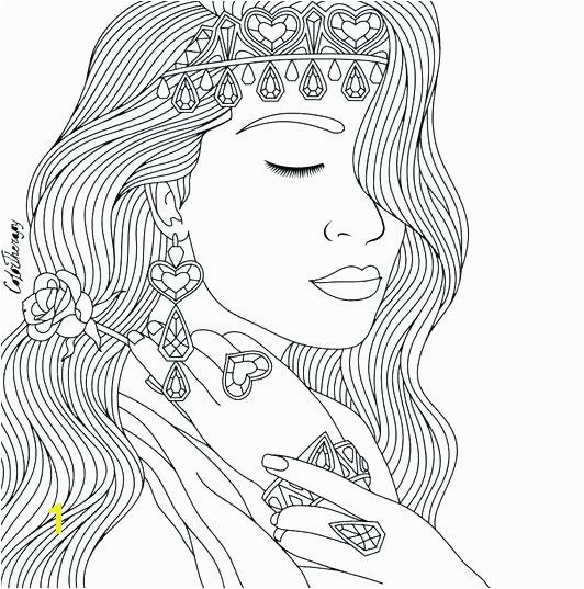 pretty girl coloring pages pretty girl coloring pages woman coloring pages pretty lady color dora images