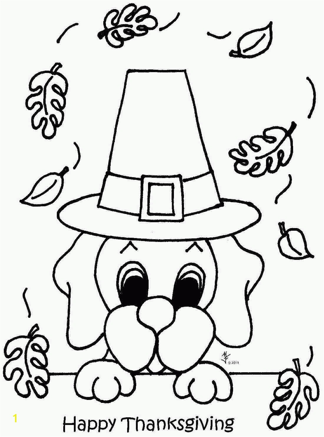 disney free thanksgiving coloring pages
