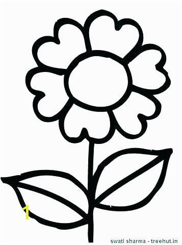 flower color pages flower coloring pages flower printable coloring pages simple flower coloring pages white flower flower color pages flowers coloring