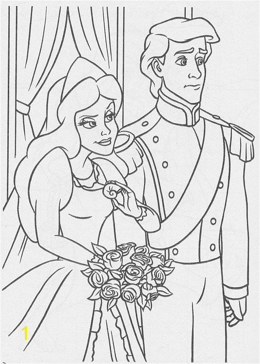 Vanessa Coloring Pages Vanessa the Mystery Maiden Images Vanessa Coloring Pages Hd