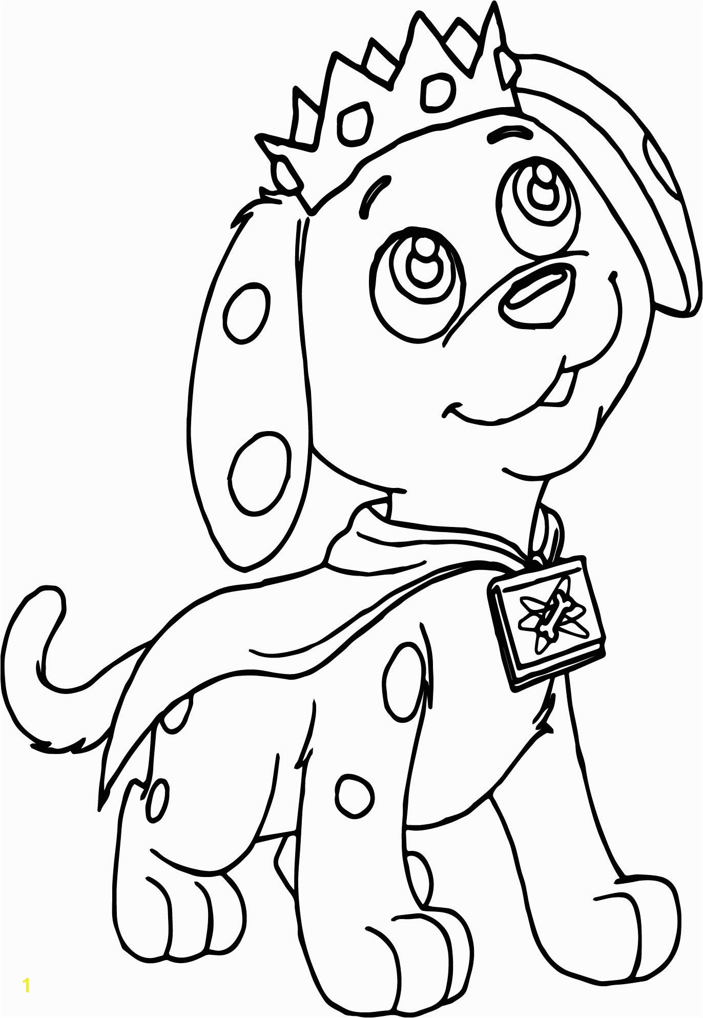 Exciting Woofster Coloring Pages Coloring For Snazzy Super Why Coloring Pages Inspirationa Imagination Woofster Coloring Coloring