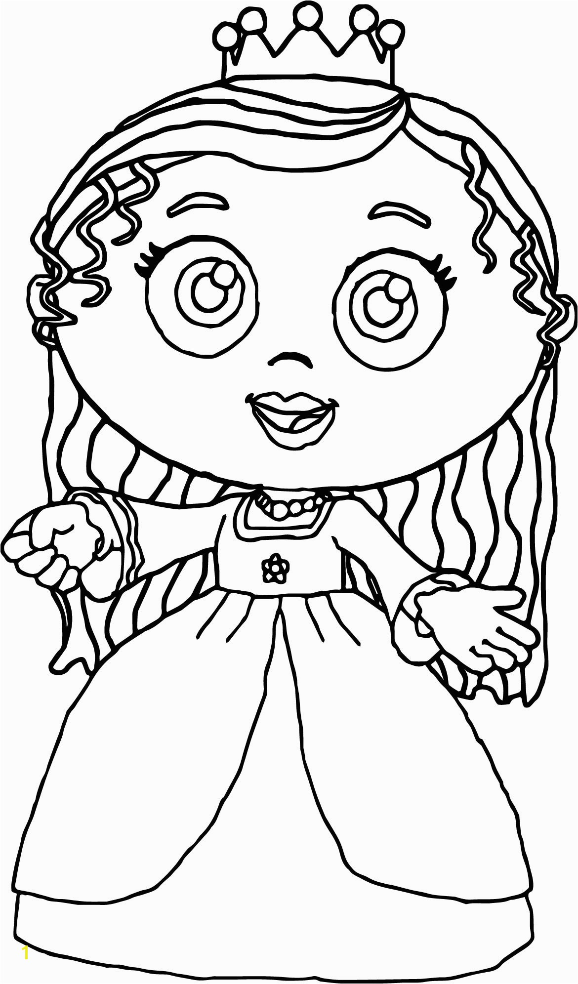 Free Printable Super Why Coloring Pages For Page