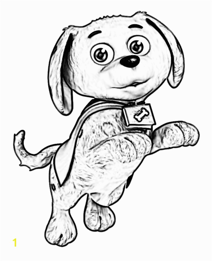 Wonder Red In Style Kids Drawing And Coloring Pages
