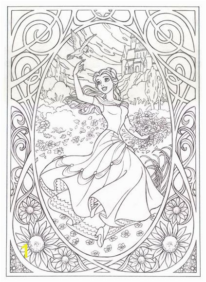 Free Coloring pages printables More