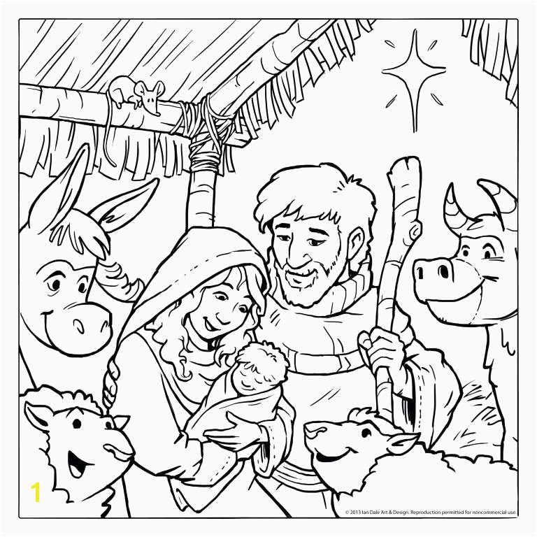 Christmas Jesus Coloring Pages Baby Printable Coloring Pages New Coloring Pages About Christmas