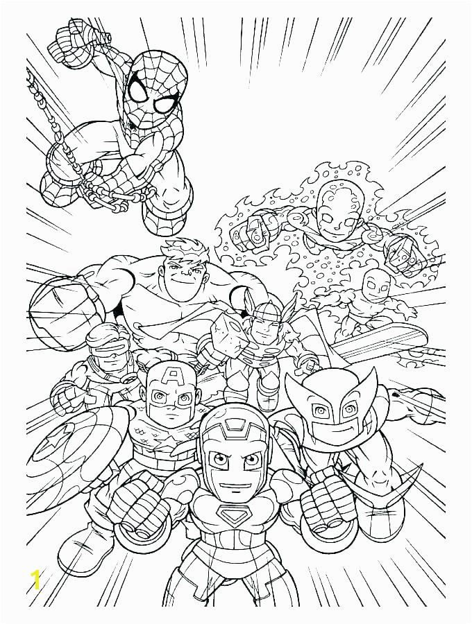 free christian christmas coloring pages avengers coloring pages free book printable christian avengers coloring pages free