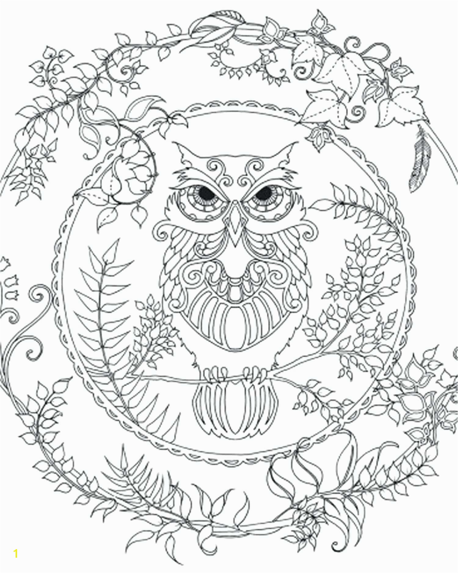 Adult Coloring Pages Owl Coloring Pages Coloring Pages Owls Free Printable Free