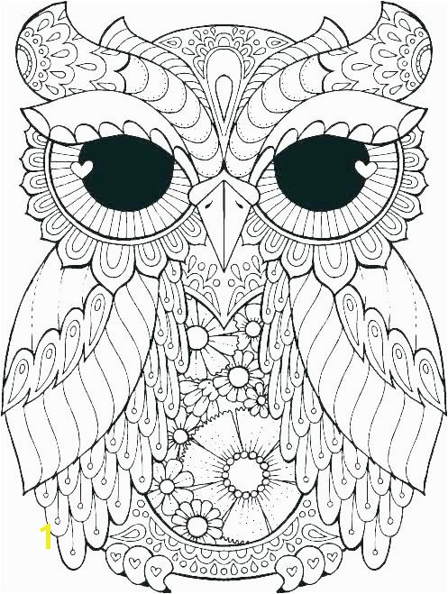 coloring pages free owl coloring pages free printable coloring pages of owls for adults owl design