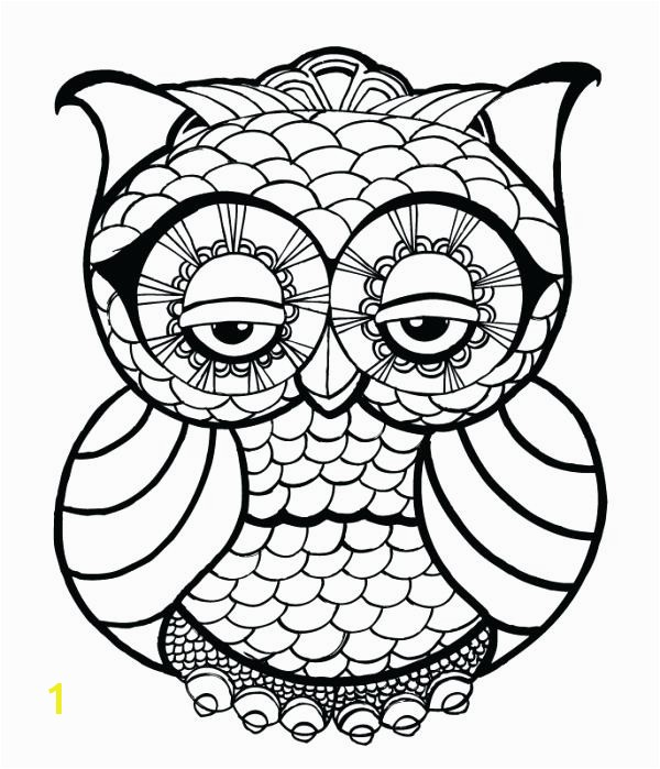 cute owl coloring pages cute owl coloring pages for adults cute owl colouring pictures
