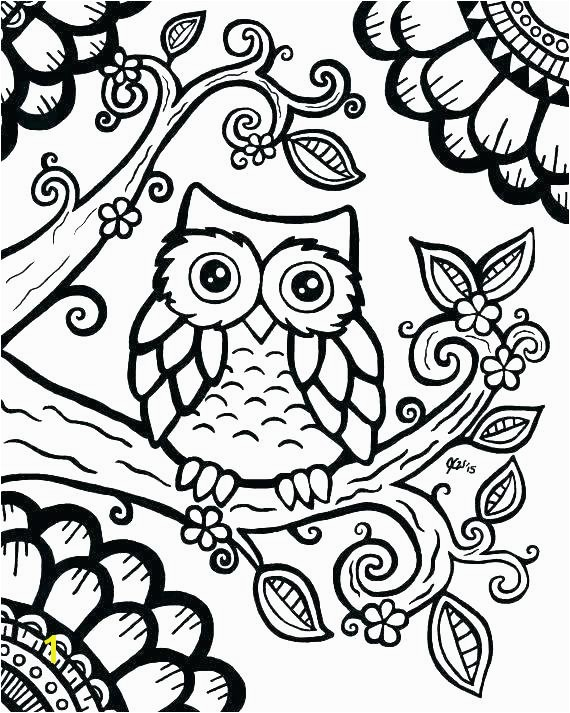 owl color pages printable owl coloring pages printable owl coloring pages adults color pages free printable