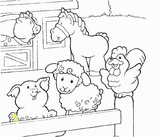 free printable coloring sheets animals farm animals coloring pages for kids printable free printable coloring sheets
