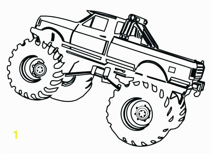 blaze race car coloring pages glamorous blaze