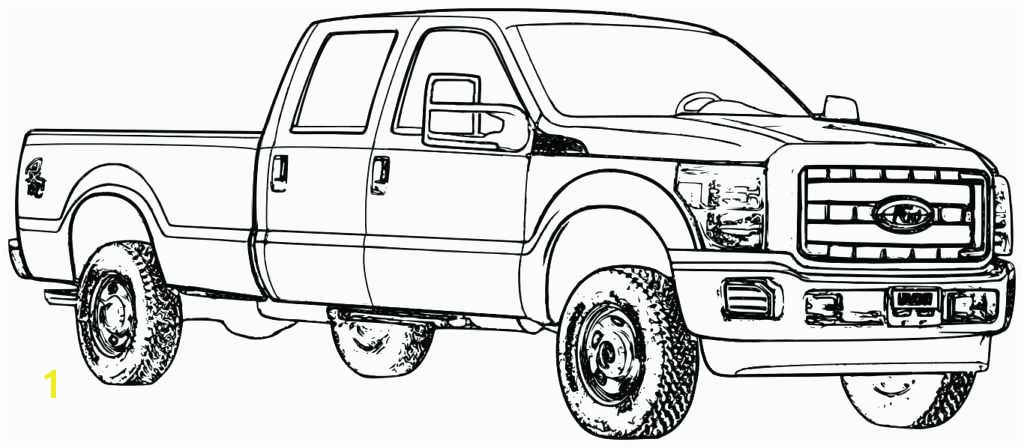 police pickup truck coloring pages revisited race truck coloring pages dodge ram 2 at coloring pages police pickup truck coloring pages