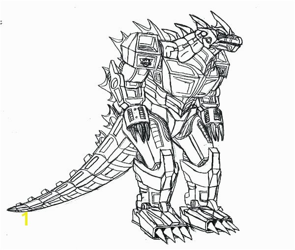 godzilla coloring pictures robot coloring pages godzilla 1998 coloring pictures godzilla coloring pictures