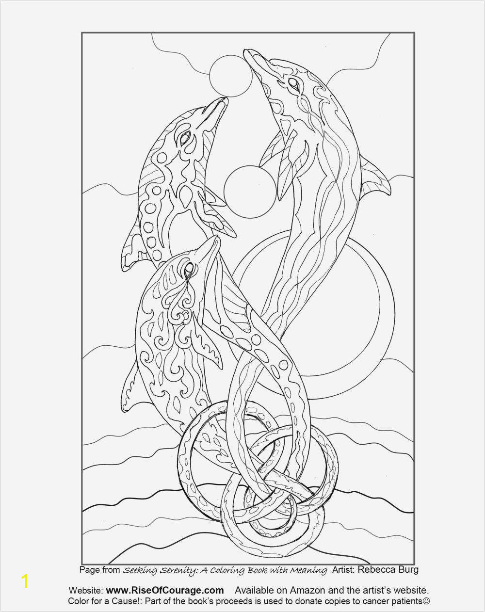 Coloring Pages for Kids the Ten mandments Beautiful Spiderman Coloring Pages New 0 0d Spiderman Rituals