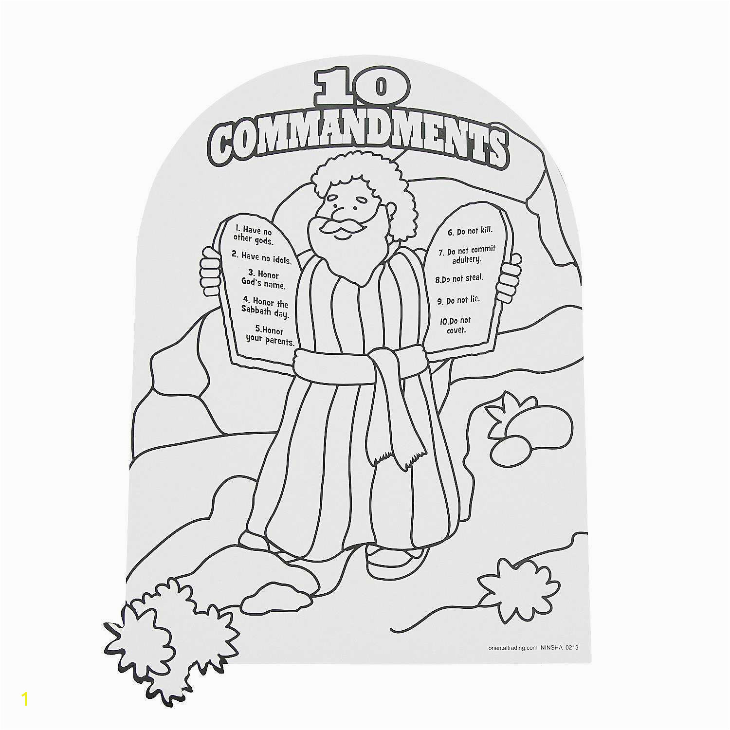 Free Printable Ten mandments Coloring Pages Unique Ten Mandments Coloring Pages Unique Free Printable Ten Mandments