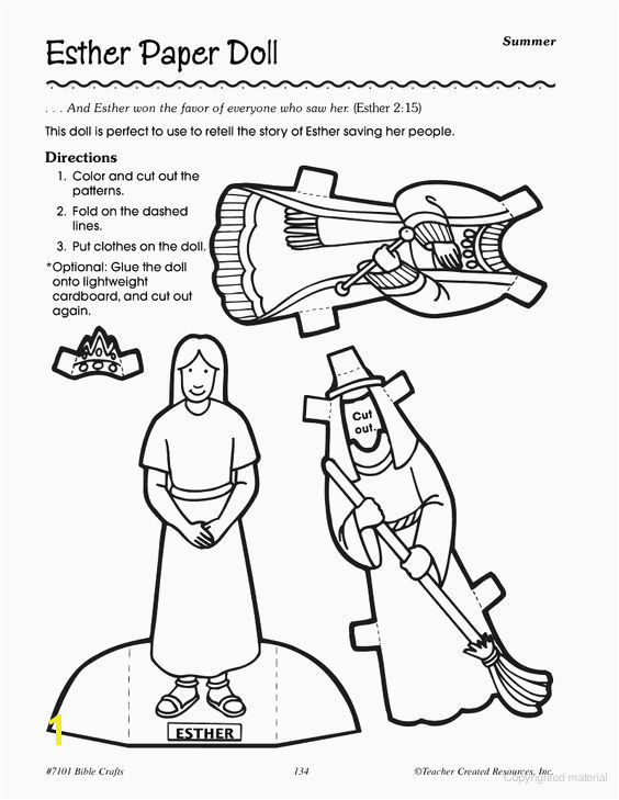 Esther Coloring Pages Beautiful Kids Color Books New Esther Coloring Pages Awesome Queen Esther Esther