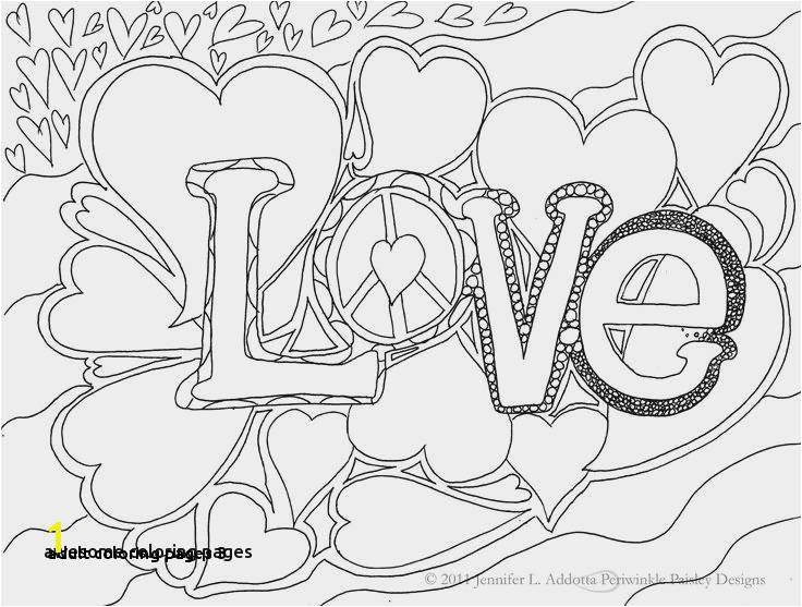 Adult Coloring Pages 3 Zentangle Coloring Pages Examples Printable Cds 0d – Fun Time