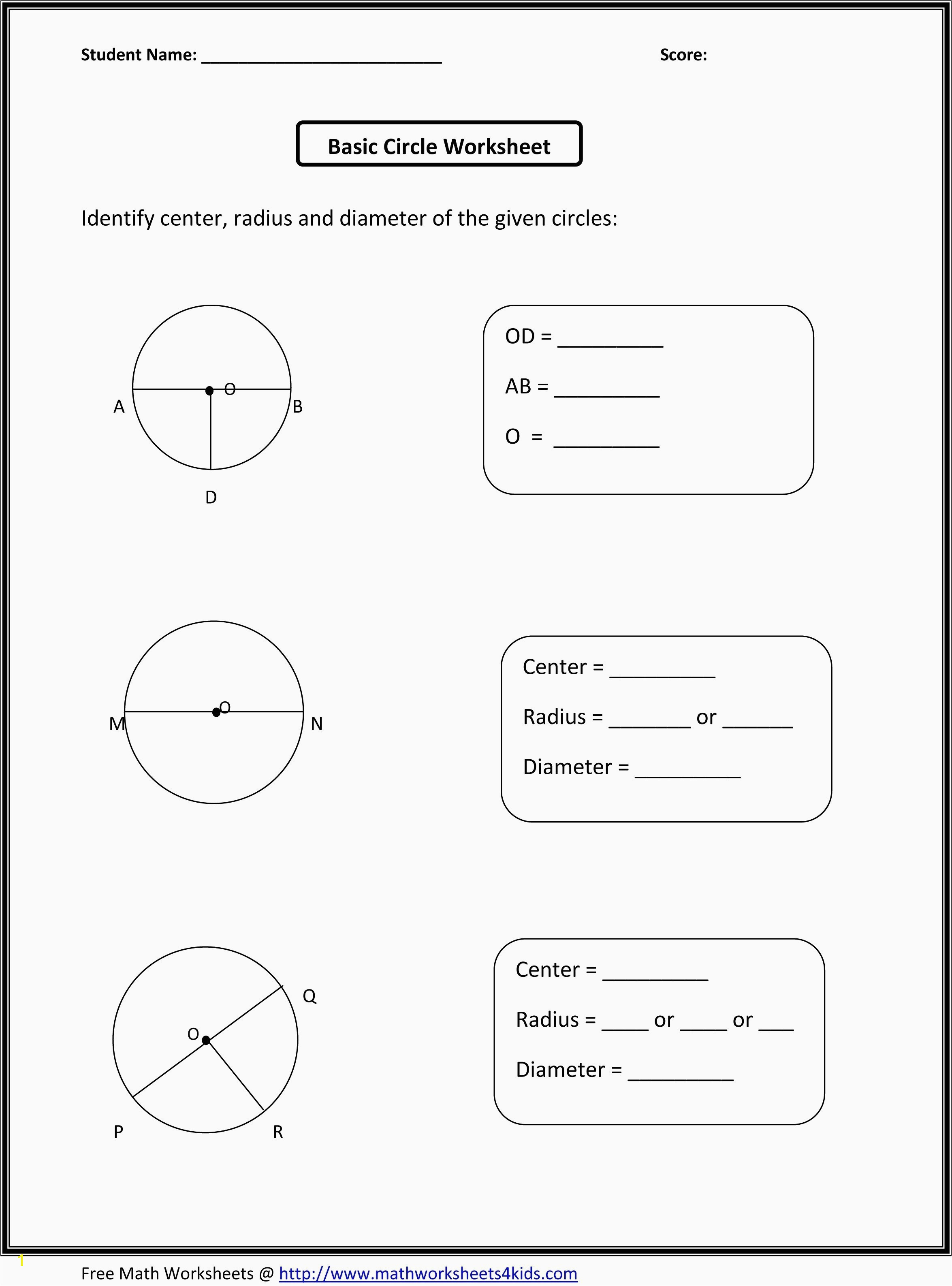 Free Printable Thanksgiving Math Worksheets for 3rd Grade New Third Grade Algebra Worksheets Fresh Find the