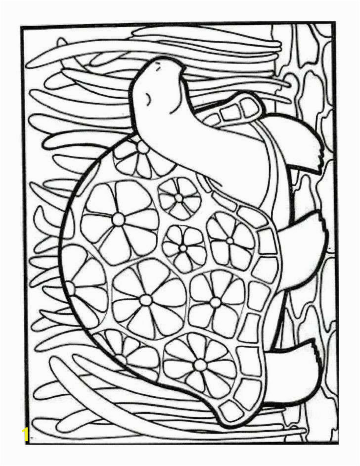 Fourth July Coloring Pages Elegant Coloring for Free Best Color Page New Children Colouring 0d