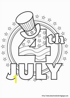 Fireworks Free Kids Coloring Pages Colouring to Print Out city fireworks displays on fourth of July