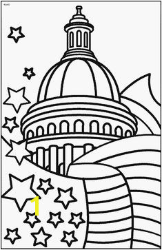 Claim this offer Free July Coloring Pages From Crayola from The Freebie Source Free Kid Stuff