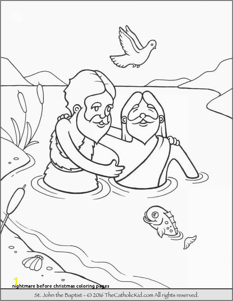 Nightmare before Christmas Coloring Pages Christmas Coloring In Pages Free Cool Coloring Printables 0d – Fun