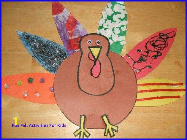 Free Thanksgiving Coloring and Activity Pages Good Coloring Pages Fall Awesome Free Kids S Best Page