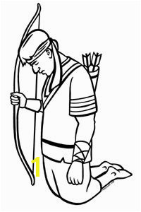 book of mormon clipart Google Search Serena Davidson · Primary coloring pages