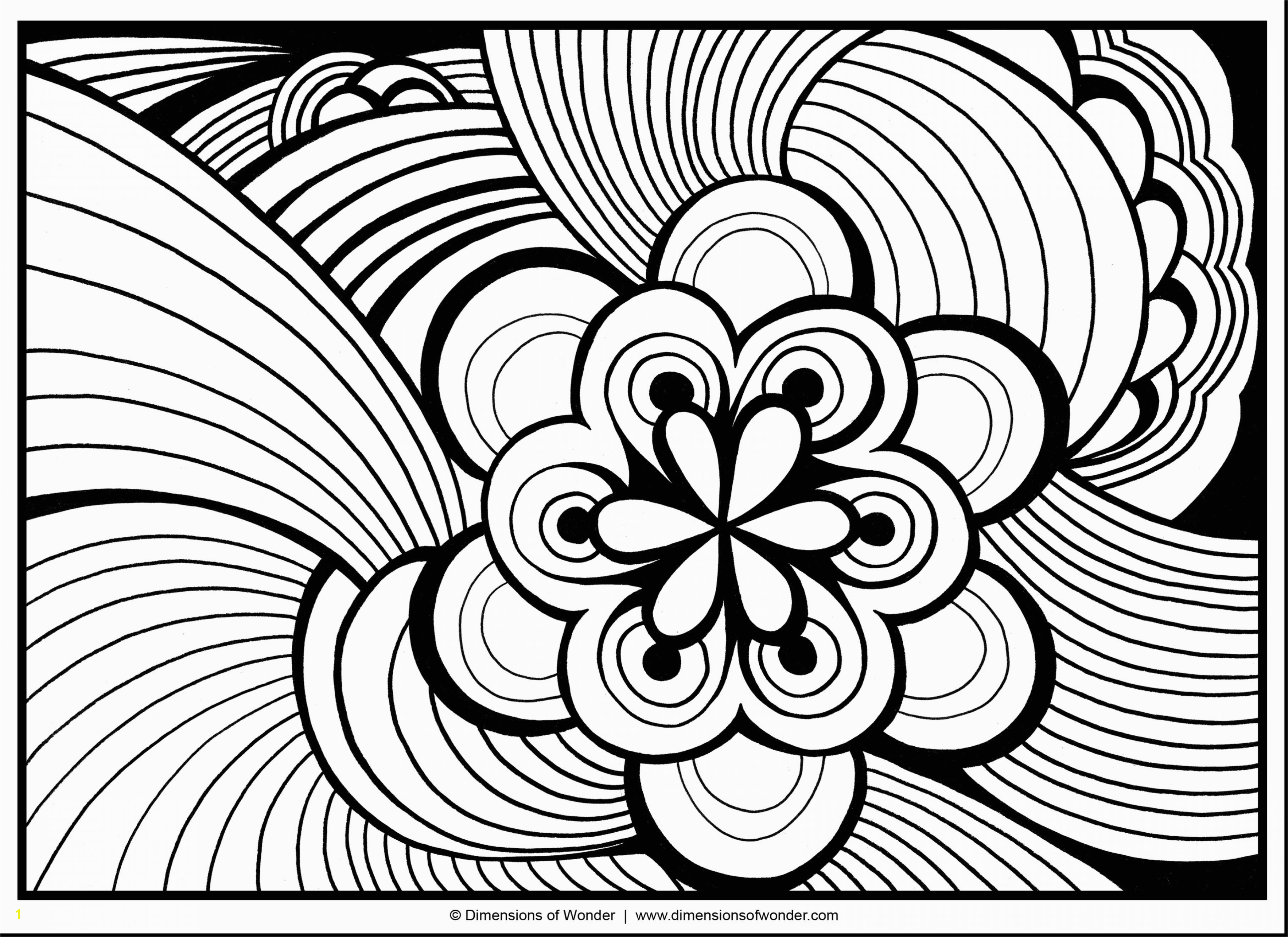 Abstract Coloring Pages for Teenagers Difficult Abstract Coloring Pages for Teenagers Difficult Collection