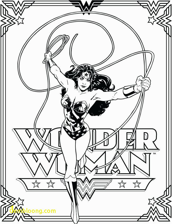 Wonder Woman Coloring Book Fresh Funky Ac Dc Coloring Pages Ornament Resume Ideas Namanasa