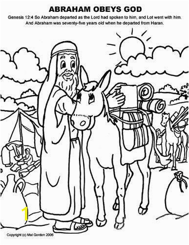 Abraham Coloring Pages Awesome Magalie Garcon Magaliegarcon Pinterest Ideas Abraham Coloring Abraham Coloring Pages Awesome