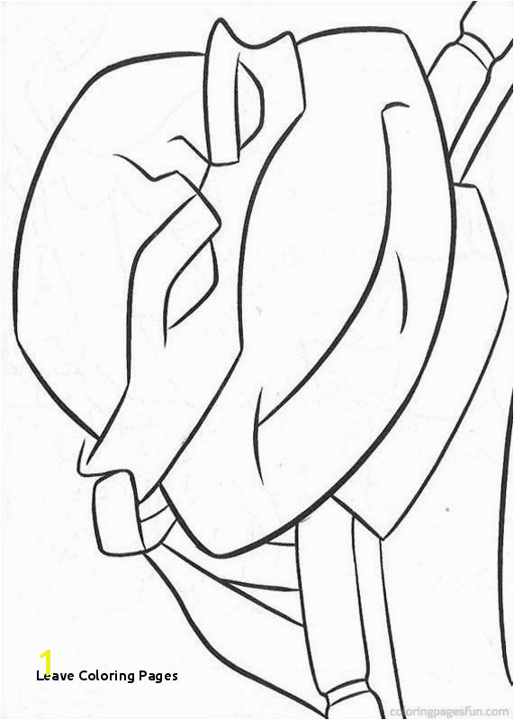 Leave Coloring Pages Achan Coloring Page Awesome Outstanding israelites Leave Egypt