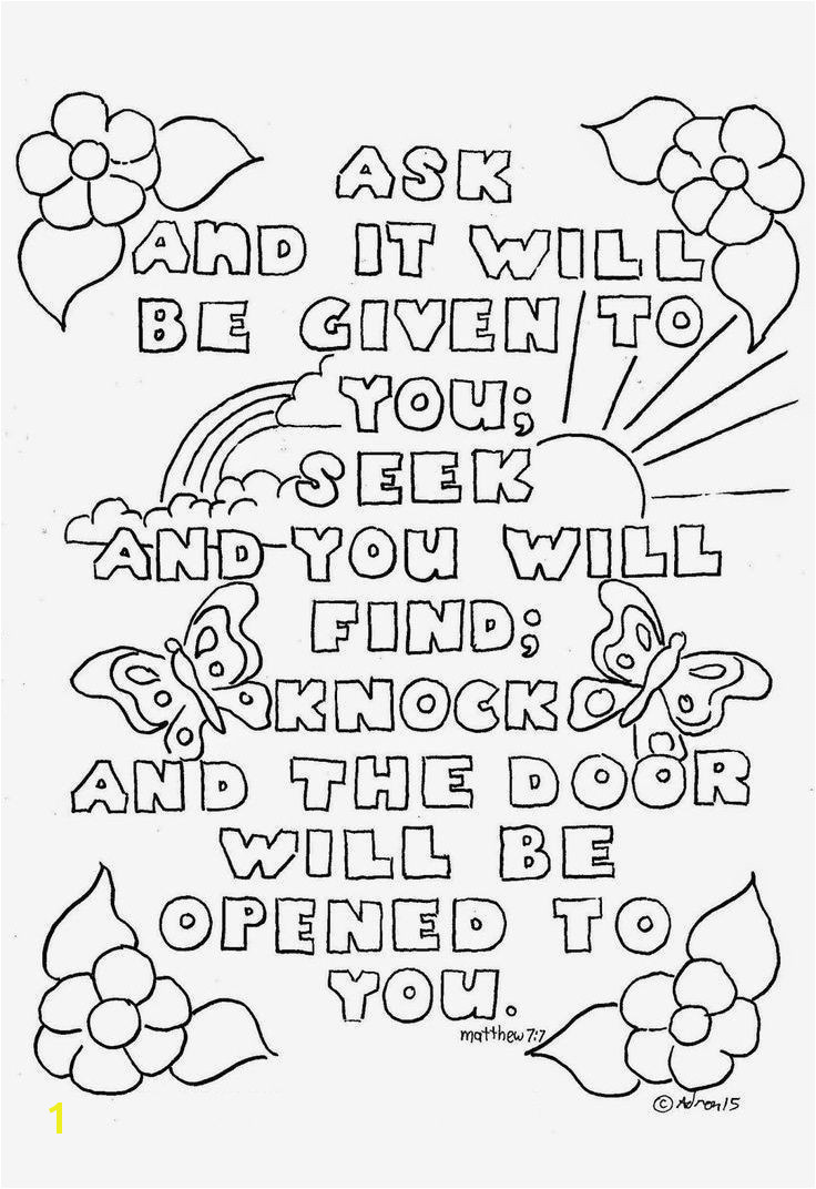 Acts 3 1 10 Coloring Page Luxury Acts 3 1 10 Coloring Page Beautiful top 10