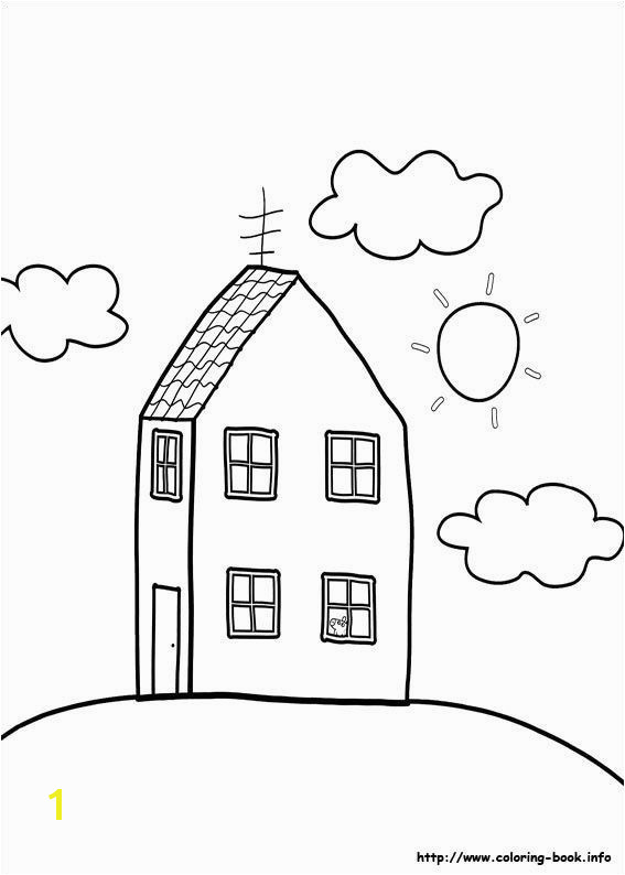 Acts 3 1 10 Coloring Page Inspirational Pig Coloring Pages for Kids Acts 3 1 10