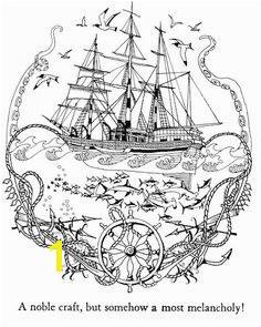 plex ship nautical art hard coloring pages for adults